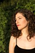 Dida Castro – mezzosoprano